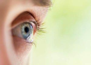 Cataract Surgery | Reading MA