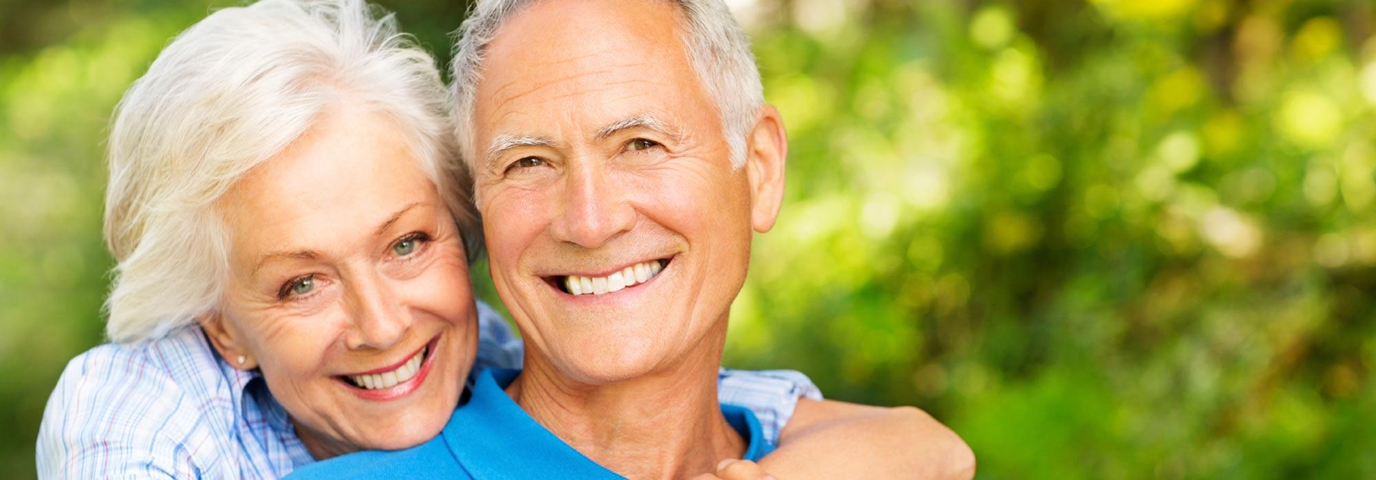 older-couple-slider